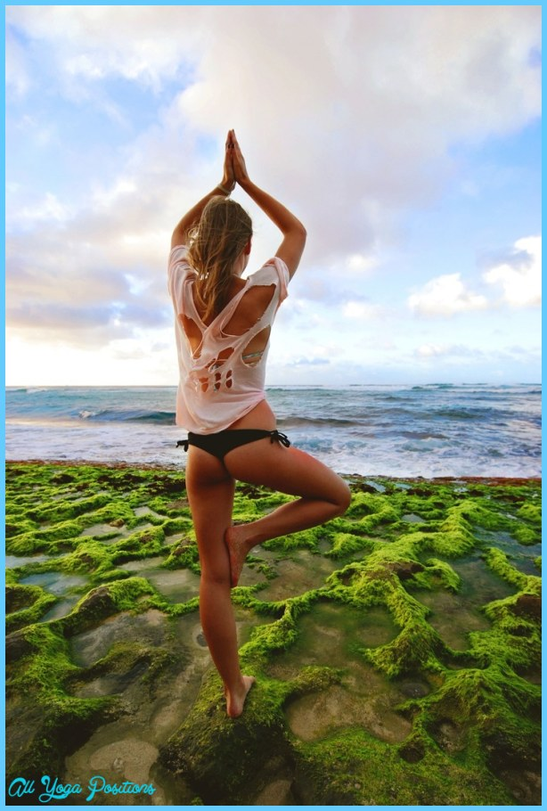 Yoga poses nature  _7.jpg
