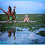 Yoga poses nature  _8.jpg