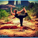 Yoga poses nature  _9.jpg