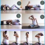 Yoga poses neck pain  _0.jpg