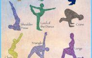 Yoga poses neck pain  _10.jpg