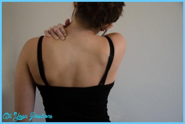 Yoga poses neck pain  _27.jpg