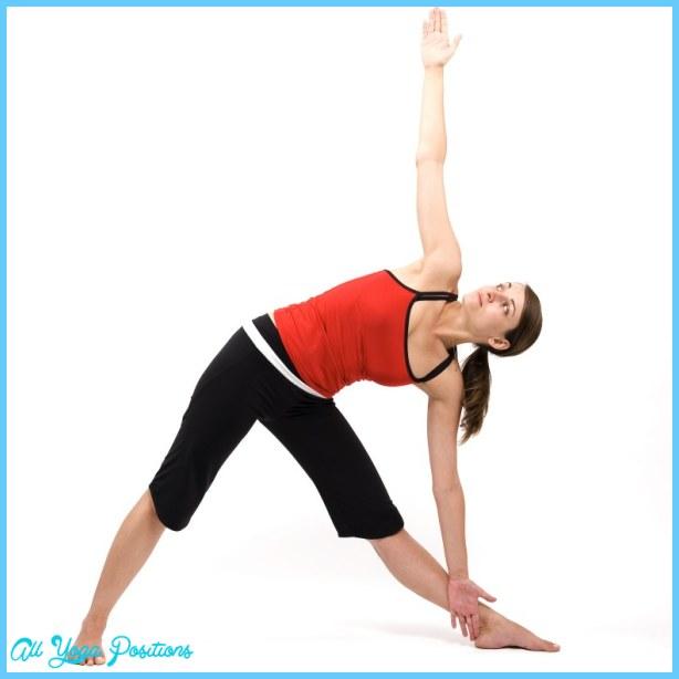 Yoga poses neck pain  _29.jpg