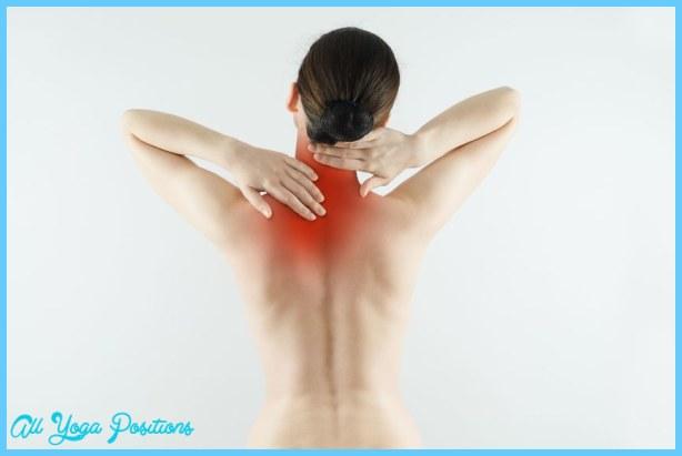 Yoga poses neck pain  _9.jpg