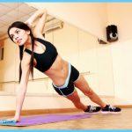 Yoga poses of weight loss _12.jpg