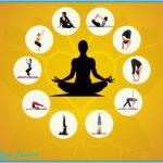 Yoga poses of weight loss _17.jpg