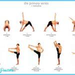 Yoga poses of weight loss _33.jpg
