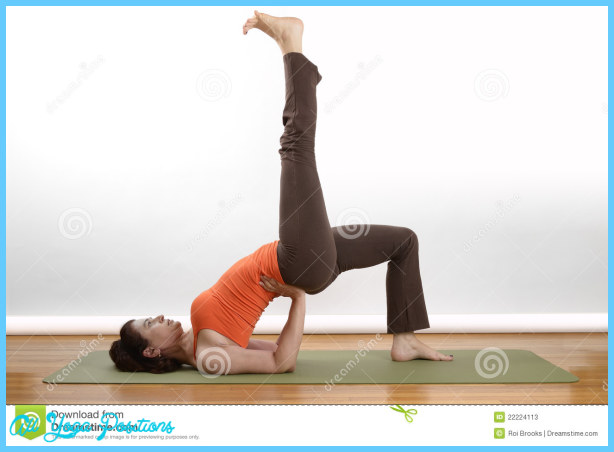 yoga poses on floor all yoga positions