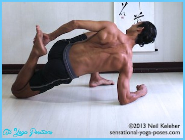 Yoga poses on floor _27.jpg