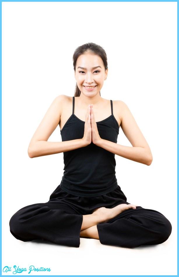 Yoga poses on hands _24.jpg