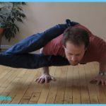 Yoga poses on hands _3.jpg