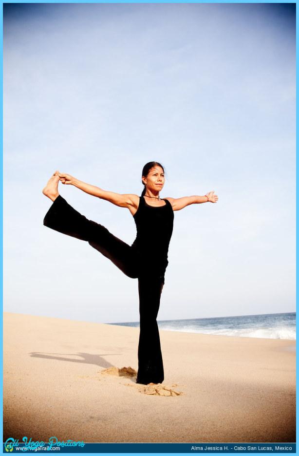 Yoga poses on hands _4.jpg