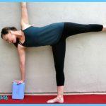 Yoga poses on knees  _11.jpg