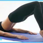 Yoga poses on knees  _14.jpg