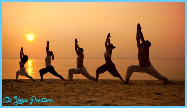 Yoga poses on the beach _4.jpg