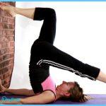 Yoga poses on the wall _3.jpg