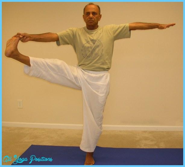 Yoga poses one leg _10.jpg