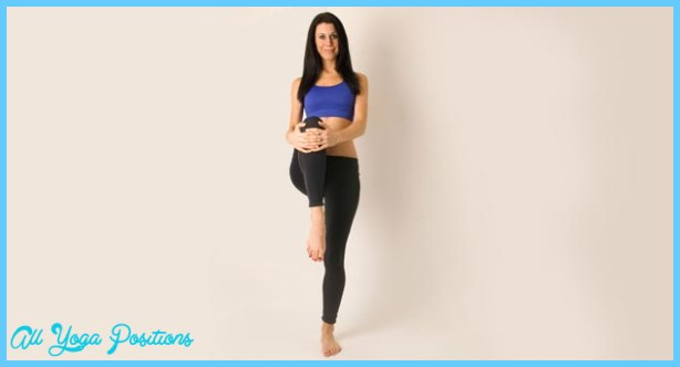 Yoga poses one leg _26.jpg