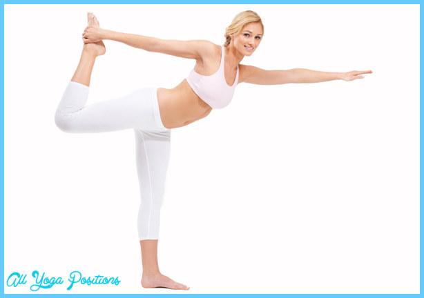 Yoga poses one leg _3.jpg