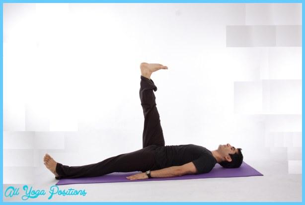 Yoga poses one leg _41.jpg