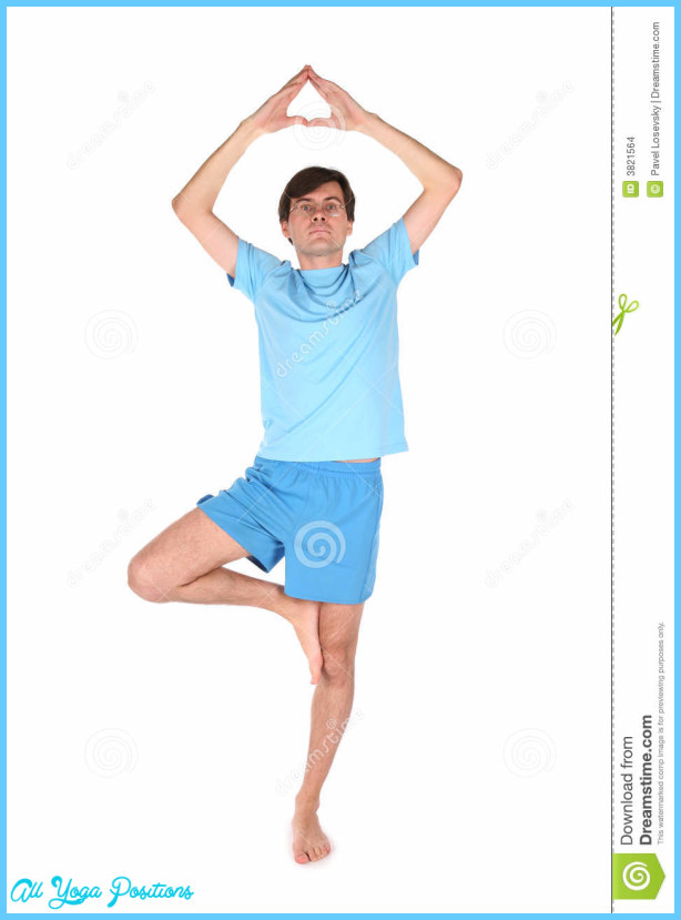Yoga poses one leg _9.jpg