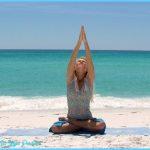 Yoga poses outside   _1.jpg