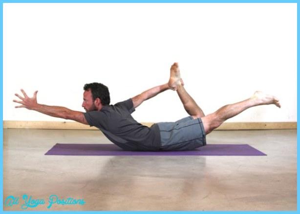 Yoga poses outside   _11.jpg