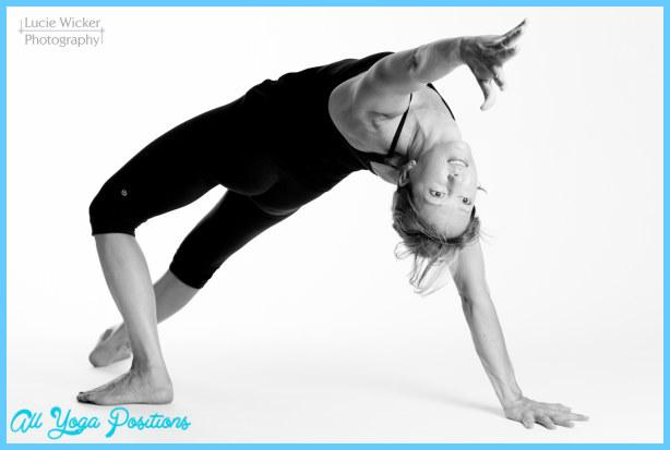 Yoga poses photography  _10.jpg
