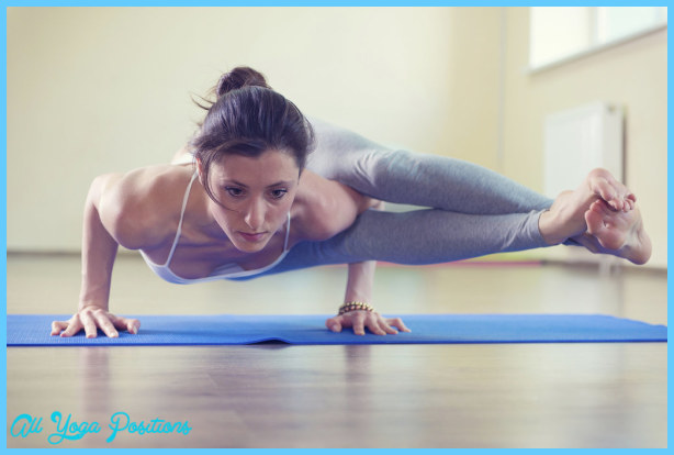 Yoga poses photography  _13.jpg