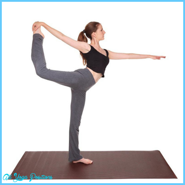 Yoga poses photography  _15.jpg