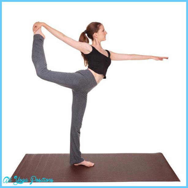 Yoga poses photography  _15.jpg