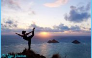 Yoga poses photography  _2.jpg