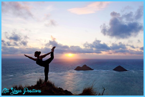 Yoga poses photography  _2.jpg