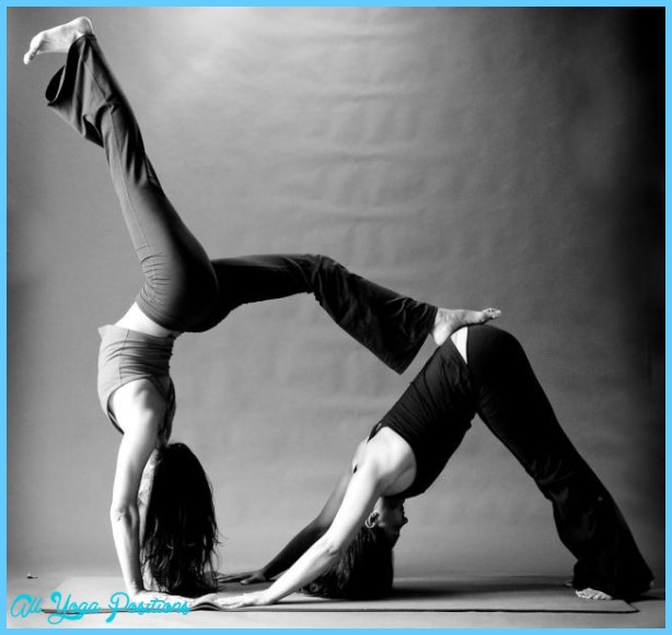 Yoga poses photography  _4.jpg