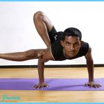 Yoga poses photos  _10.jpg