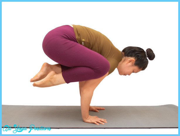 Yoga poses photos  _7.jpg