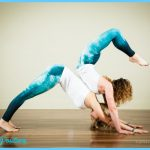 Yoga poses pictures _13.jpg