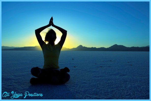 Yoga poses pictures _29.jpg