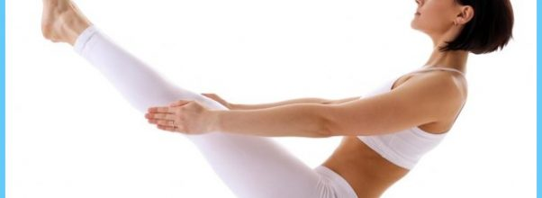 Yoga poses pictures _5.jpg