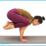 Yoga poses pictures _6.jpg