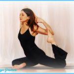 Yoga poses pigeon  _0.jpg