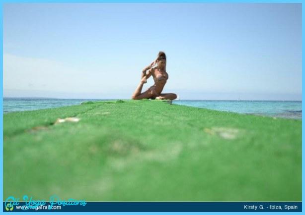 Yoga poses pigeon  _11.jpg