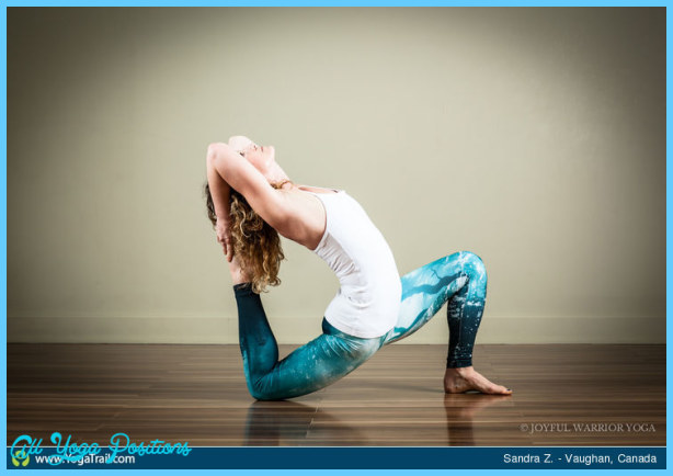 Yoga poses pigeon  _19.jpg