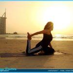 Yoga poses pigeon  _8.jpg