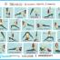 Yoga poses poster  _2.jpg