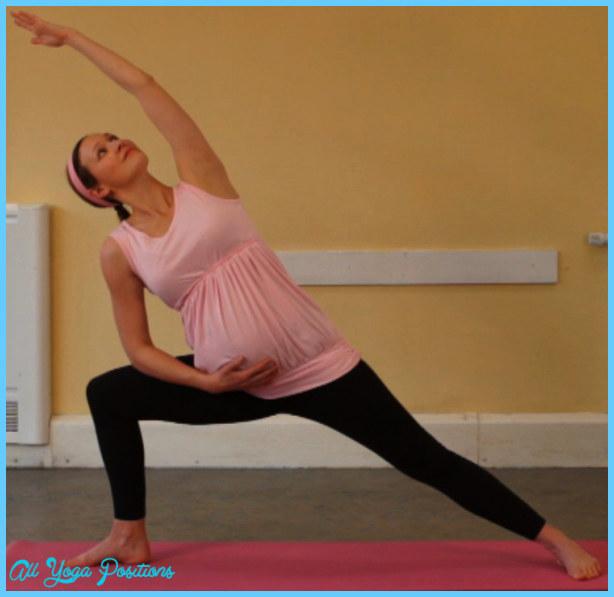 Yoga poses pregnancy _13.jpg