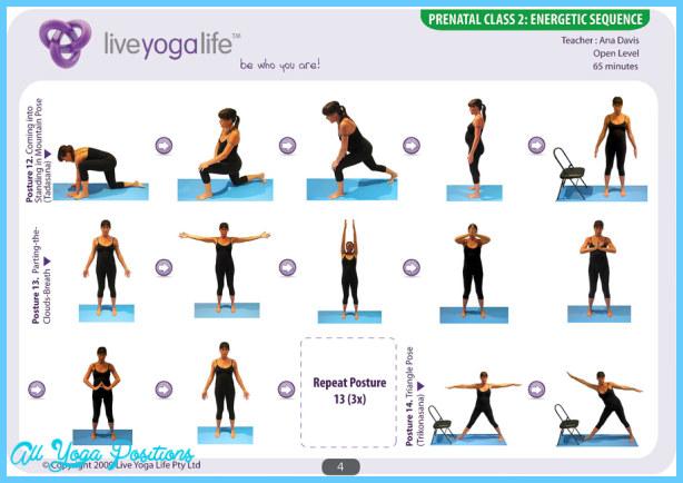 Yoga poses pregnancy _5.jpg