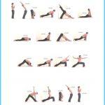 Yoga poses printable  _30.jpg