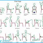 Yoga poses printable  _51.jpg