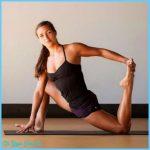 Yoga poses quad stretch  _10.jpg